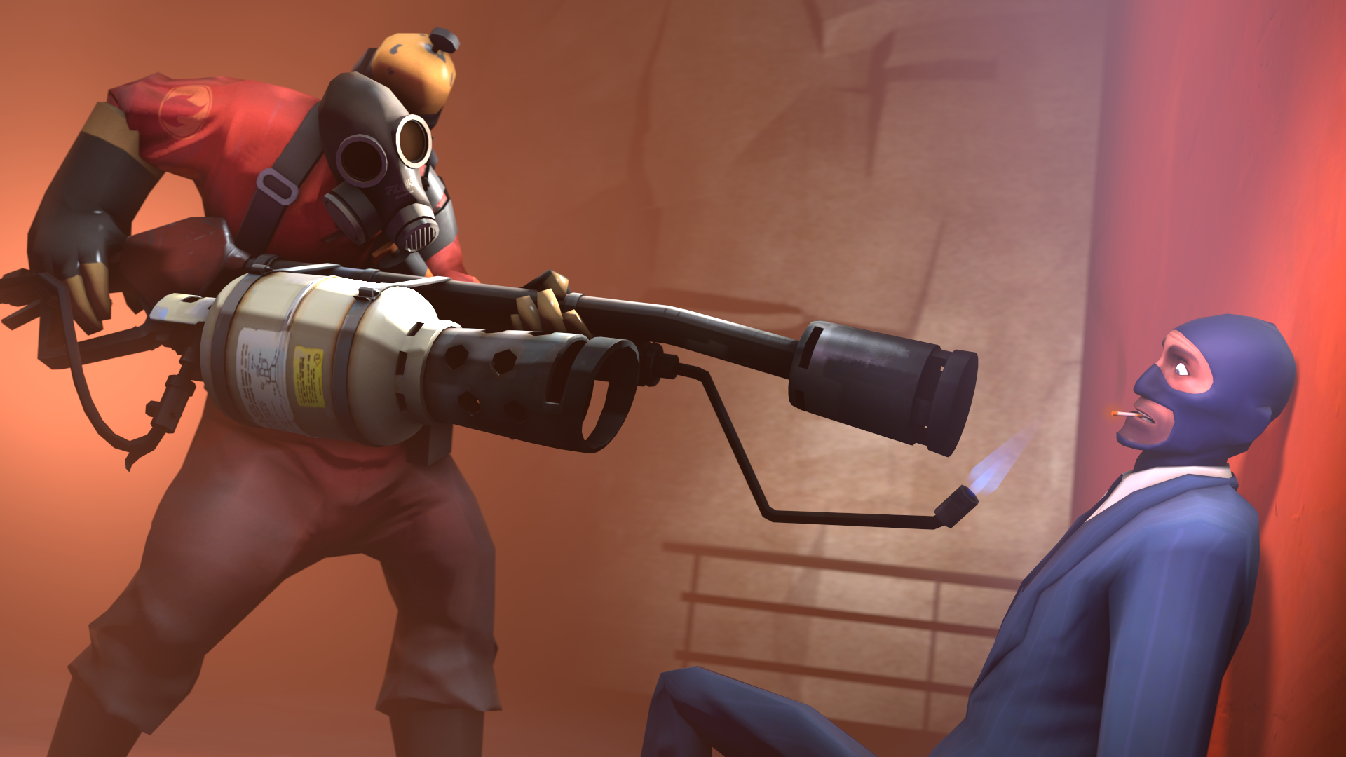 Similiar SFM TF2 Spy Keywords