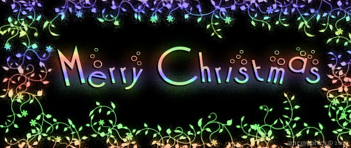 coverCHRISTMAS2015MERRY by PoisonedCherries