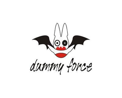 DummyForce! by DummyForce
