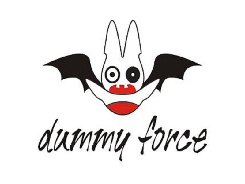 DummyForce's Profile Picture