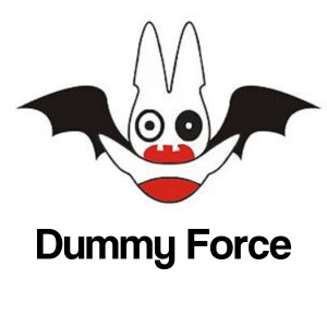 DummyForce's Profile Picture