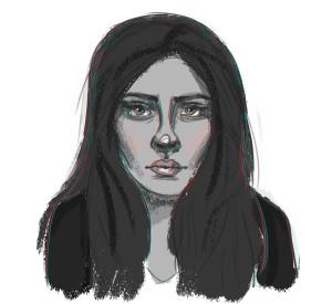 VelocityRiot's Profile Picture