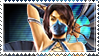 Stamp Kitana by Weskervit789