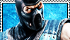 Sub-zero stamp by Weskervit789