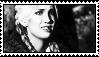 (Until Dawn) Jessica Stamp by Weskervit789