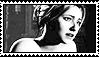 (Until Dawn) Sam Stamp by Weskervit789