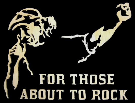 DeviantArt: More Artists Like Rolling Stones Withstand by ...