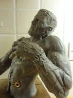 Frankensteins Monster 5 by Mutronics