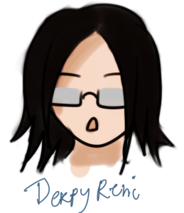 randomreni's Profile Picture