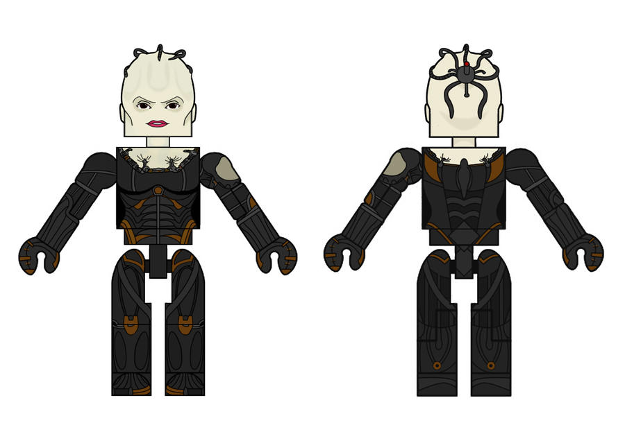 borg_queen_minimate_by_lord_liney-d4rlvhv.jpg