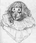 Sketch (13.03.2021)