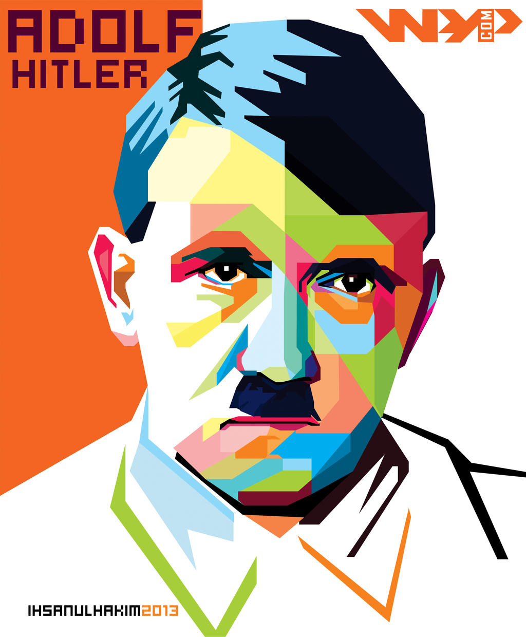 adolf hitler outline The first reprint of adolf hitler's mein kampf in germany since world war ii has proved a surprise bestseller, heading for its sixth print run, its publisher said tuesday.