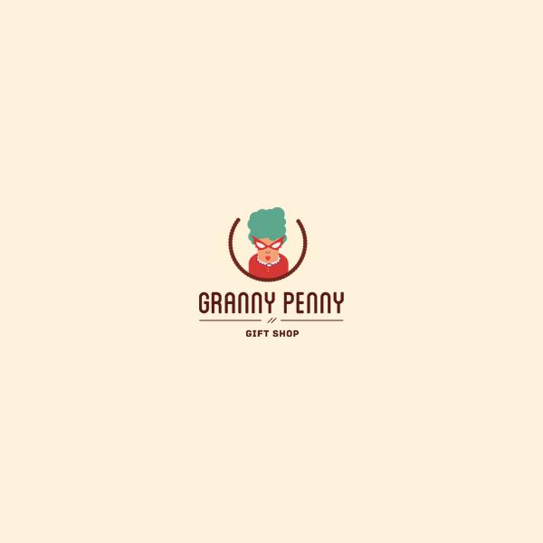 3 by GRANDMIX