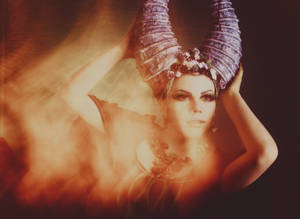 Mystical Horns