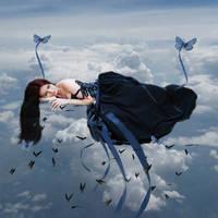 Dreams by coyotepam