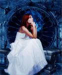 Pondering Princess