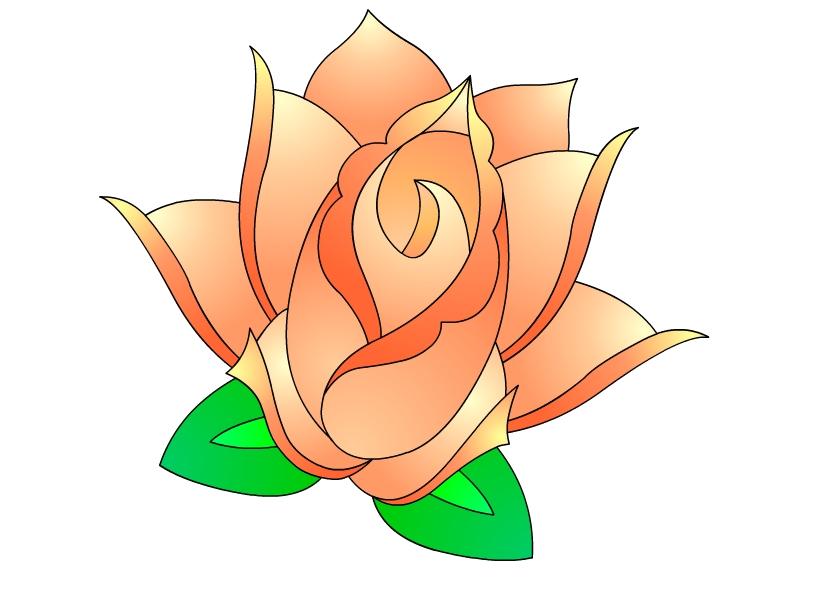 Tattoo Flower - flower tattoo