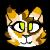 Maplewind icon by Neonstar4