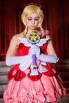 THE POWER INSIDE OF ME [STAR BUTTERFLY]