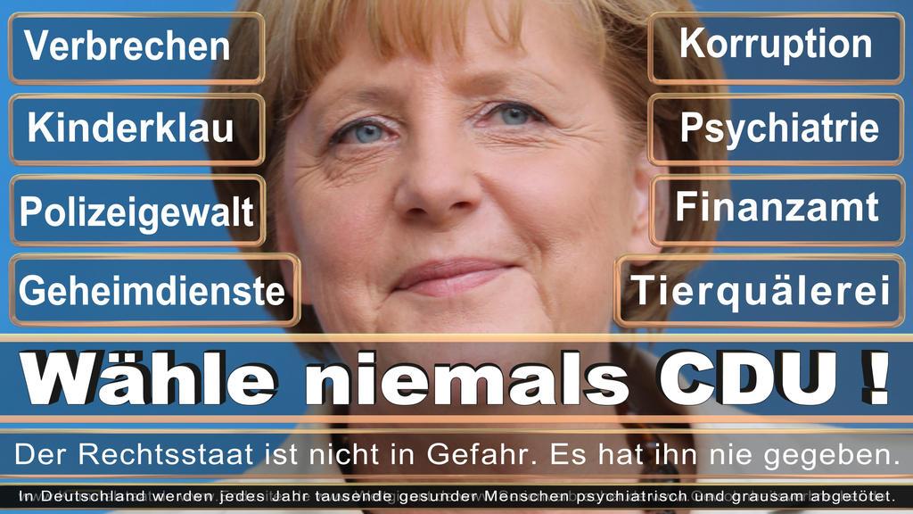 Merkel Versagerin