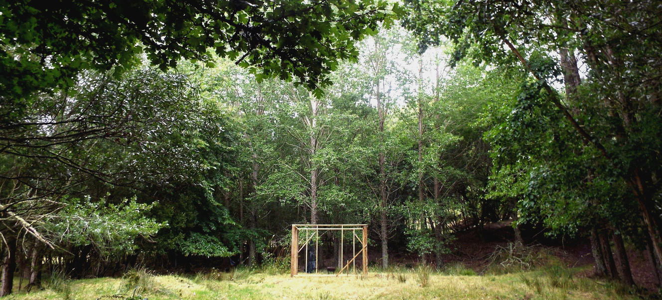 Southwoods (Stage I) by jgoo055