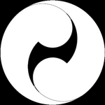japanses motifs