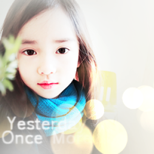 adorablehandsomegirl's Profile Picture
