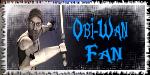 Obi-Wan Fan Stamp by Anakin-Caffrey