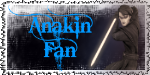Anakin Fan Stamp by Anakin-Caffrey
