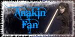 Anakin Fan Stamp by Anakin-Caffrey