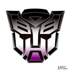 Autobot Ace