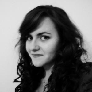 Darlilianne's Profile Picture