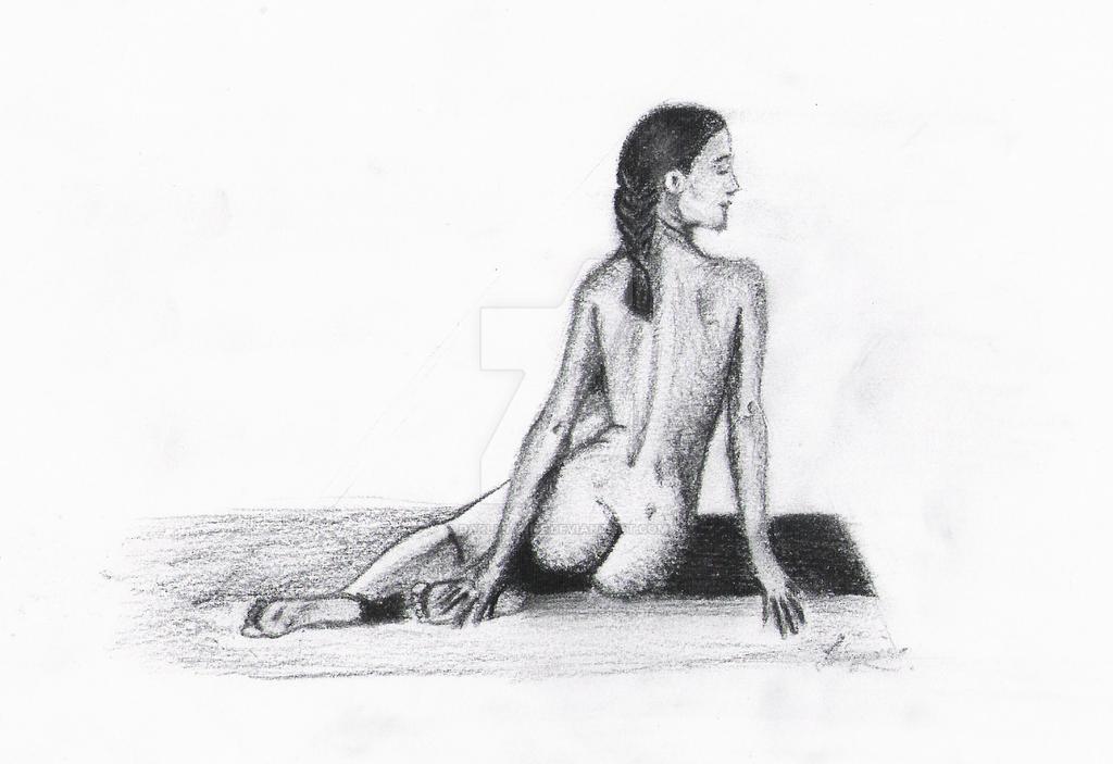Actus by Darlilianne