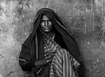 Rajasthan Market by blink-click