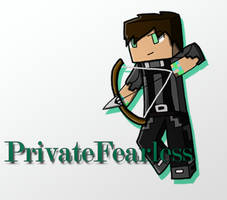PrivateFearless