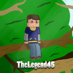 TheLegend45