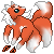 Dulce Pixel by shadowthecat971