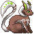 Adrian Pixel by shadowthecat971