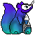 Euclid Pixel by shadowthecat971