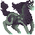 Enigma Pixel II by shadowthecat971