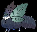 [Collab] Spikyboy