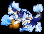 [MYO] Aquarius