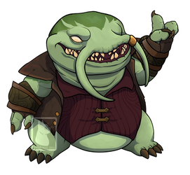 Tahm Kench Top.png