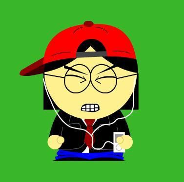 KillaTofu13's Profile Picture