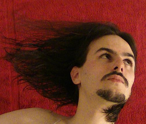 JaBoJa's Profile Picture