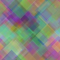Seamless rhombi background by JaBoJa
