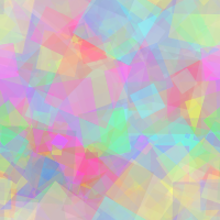 Seamless squares background by JaBoJa