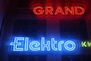Grand Elektro