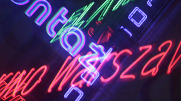 Neons 1