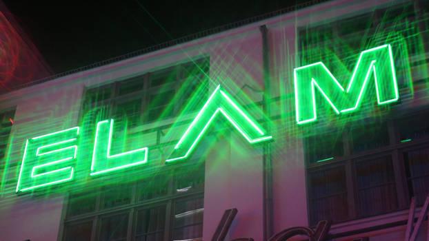 Neons 2
